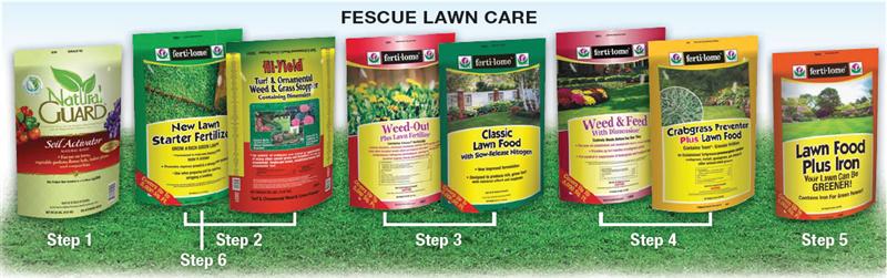 Winter Fertilizer For Grass Home Design