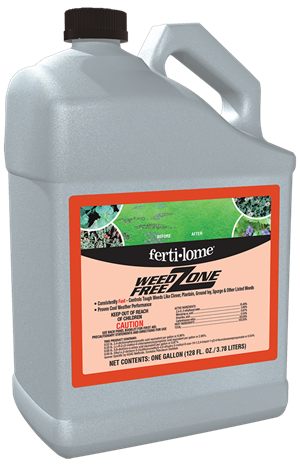 10529-Weed-Free-Zone-One-Gallon-Glamour-M