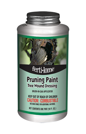 10940-Pruning-Paint-L