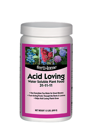 Acid-Loving-Plant-Foot-1.5lbs-10753-L