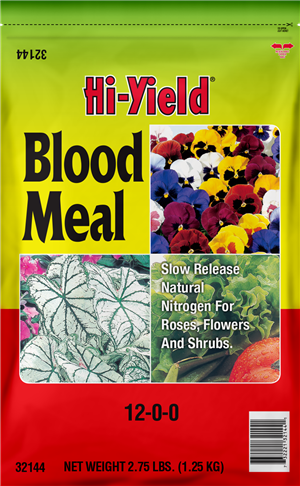 Blood-Meal-2.75lbs-32144-L