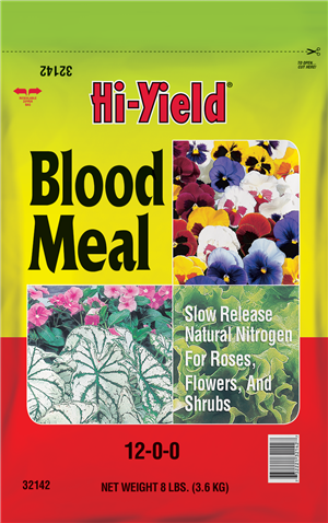 Blood-Meal-8lbs-32142-L