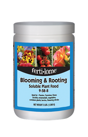 Blooming-and-Rooting-3lb-11772-L