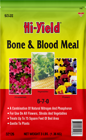 Bone-and-Blood-Meal-3lbs-32126-L