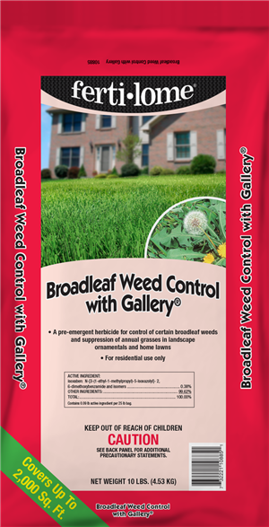 Broadleaf-Weed-Control-with-Gallery-10lbs-10885-L