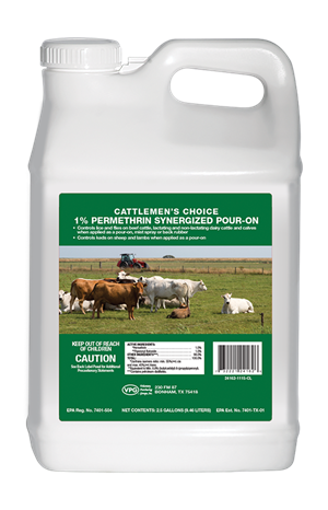 Cattlemens-Choice-2.5-Gallon-24162-M