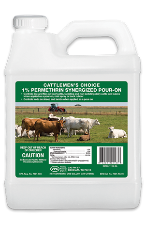 Cattlemens-Choice-One-Gallon-24163-M