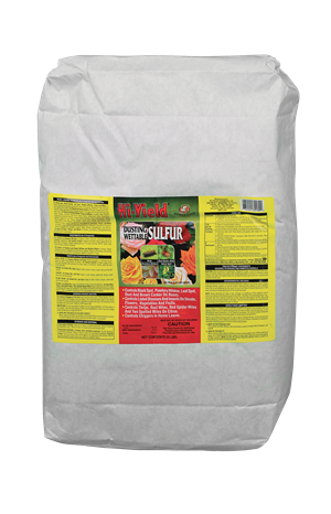 Dusting-Wettable-Sulfur-25lbs-32189-L