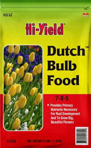 Dutch-Bulb-Food-4lbs-21724-L