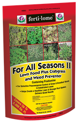 FL For All Seasons II 11914