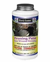 FL Pruning Paint 10940 2012