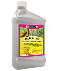 FL Triple Action 16oz 12245_ic