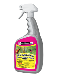 FL Triple Action Plus RTU 32oz 10251_ic