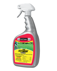 FL Weed Free Zone 10528 32oz rtu GS