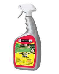 FL Weed-Out Lawn Weed Killer 32oz RTU 10508_ic