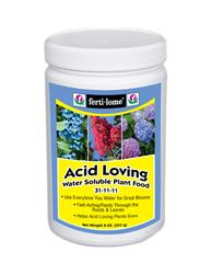 FL-Acid-Loving-8oz_10752_ic