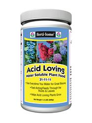 FL-Acid-Loving-Plant-Food-10753_1.5lb_ic