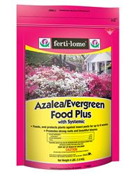 FL-Azalea-Evergreen-Food-11685