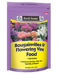 FL-Bougainvillea-Flowering-Vine-Food-10505-pouch-angle-ic