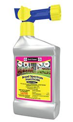 FL-Broad-Spectrum-Insecticide-10292_32oz_rts-h_ic