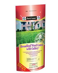 FL-Broadleaf-Weed-Control-with-Gallery-10885