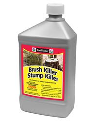 FL-Brush-Killer-Stump-Killer-11485