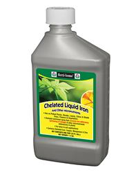 FL-Chelated-Liquid-Iron-10625