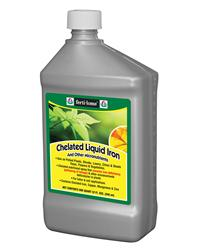 FL-Chelated-Liquid-Iron-10630