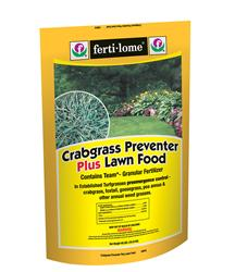 FL-Crabgrass-Prevent-Plus-Lawn-Food-10910