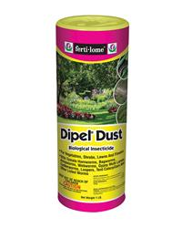 FL-Dipel-Dust-10586