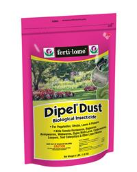 FL-Dipel-Dust-10859
