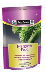 FL-Evergreen-Food-10716