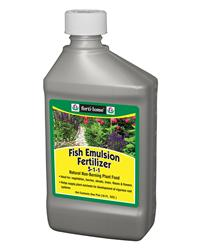 FL-Fish-Emulsion-Fertilizer-10611