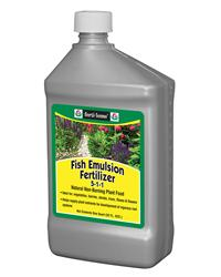 FL-Fish-Emulsion-Fertilizer-10612