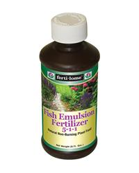 FL-Fish-Emulsion-Fertilizer-10613