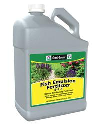 FL-Fish-Emulsion-Fertilizer-10614-SG_ic