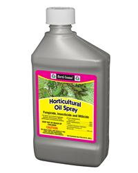 FL-Horticultural-Oil-Spray-10025