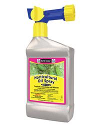 FL-Horticultural-Oil-Spray-10124-RTS_ic