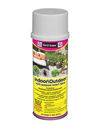 FL-Indoor-Outdoor-Multi-Purpose-Insect-Spray-10062
