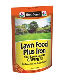 FL-Lawn-Food-Plus-Iron-10755_5pouch
