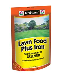 FL-Lawn-Food-Plus-Iron-10760-pouch-angle-ic