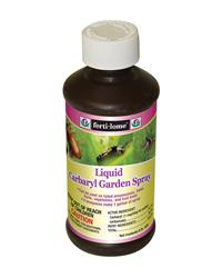FL-Liquid-Carbaryl-Garden-Spray-10196