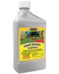 FL-Liquid-Systemic-Fungicide-II-11377-FK_ic