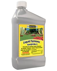 FL-Liquid-Systemic-Fungicide-II-11378-FH_ic