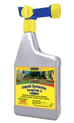 FL-Liquid-Systemic-Fungicide-II-11380-RTS_ic---no-sq