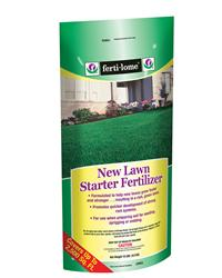 FL-New-Lawn-Starter-Fertilizer-10902