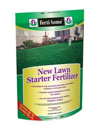 FL-New-Lawn-Starter-Fertilizer-10903