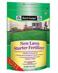 FL-New-Lawn-Starter-Fertilizer-10904_5pouch