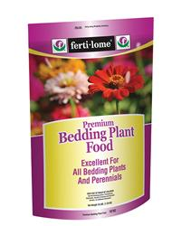 FL-Premium-Bedding-Plant-Food-10762