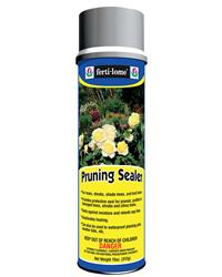 FL-Pruning-Sealer-10015